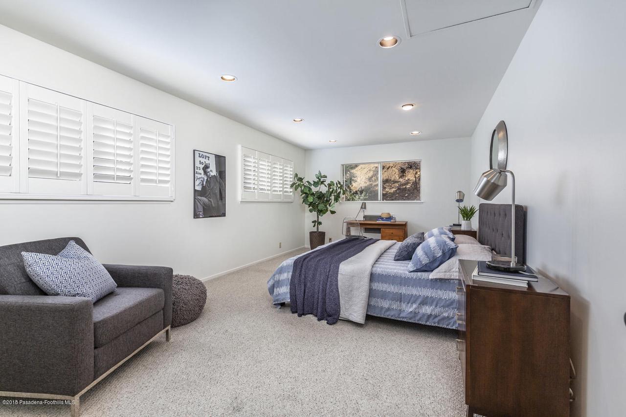 835 ROLLIN, South Pasadena, CA 91030 - Jenny_LinMLS0028