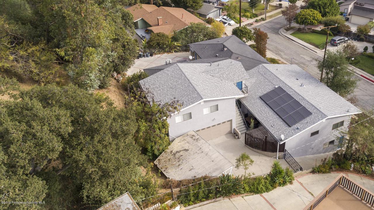 835 ROLLIN, South Pasadena, CA 91030 - Jenny_LinMLS0045