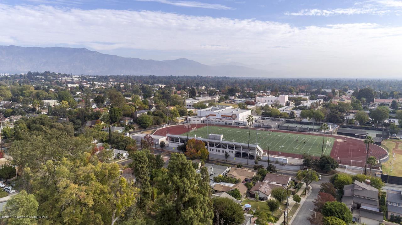 835 ROLLIN, South Pasadena, CA 91030 - Jenny_LinMLS0041