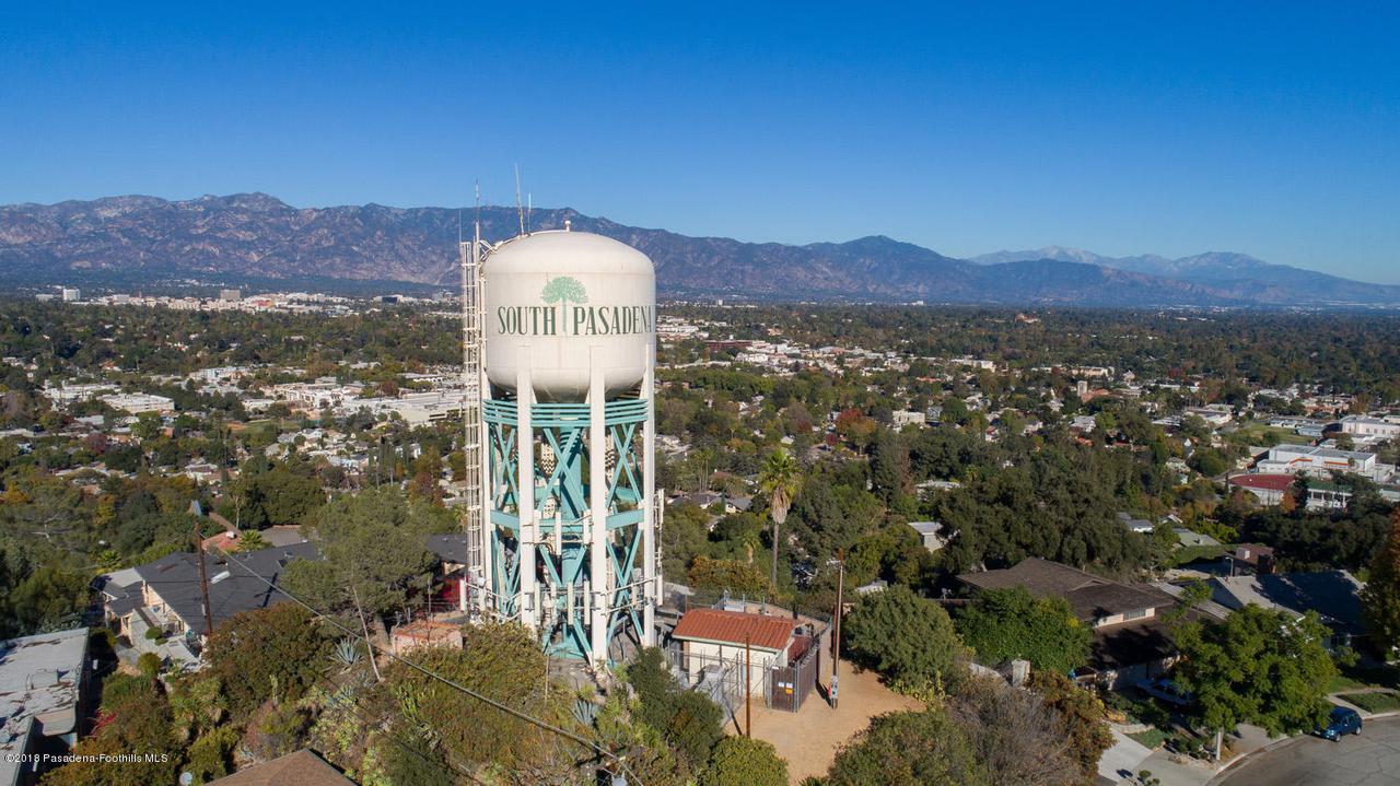 835 ROLLIN, South Pasadena, CA 91030 - Jenny_LinMLS0001