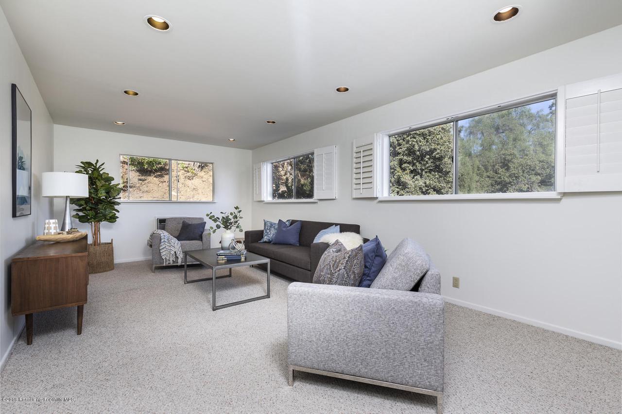 835 ROLLIN, South Pasadena, CA 91030 - Jenny_LinMLS0032