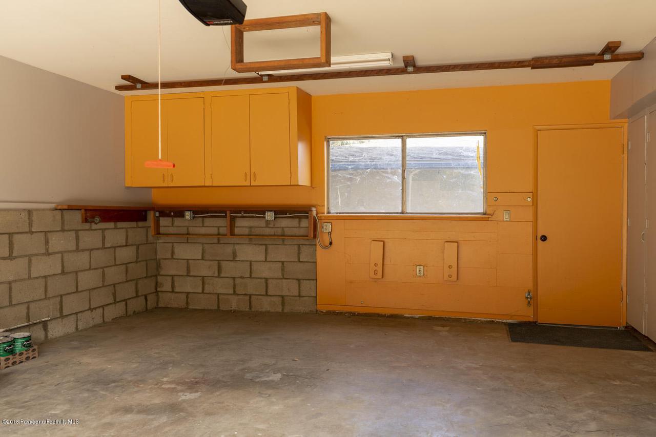 835 ROLLIN, South Pasadena, CA 91030 - Jenny_LinMLS0035