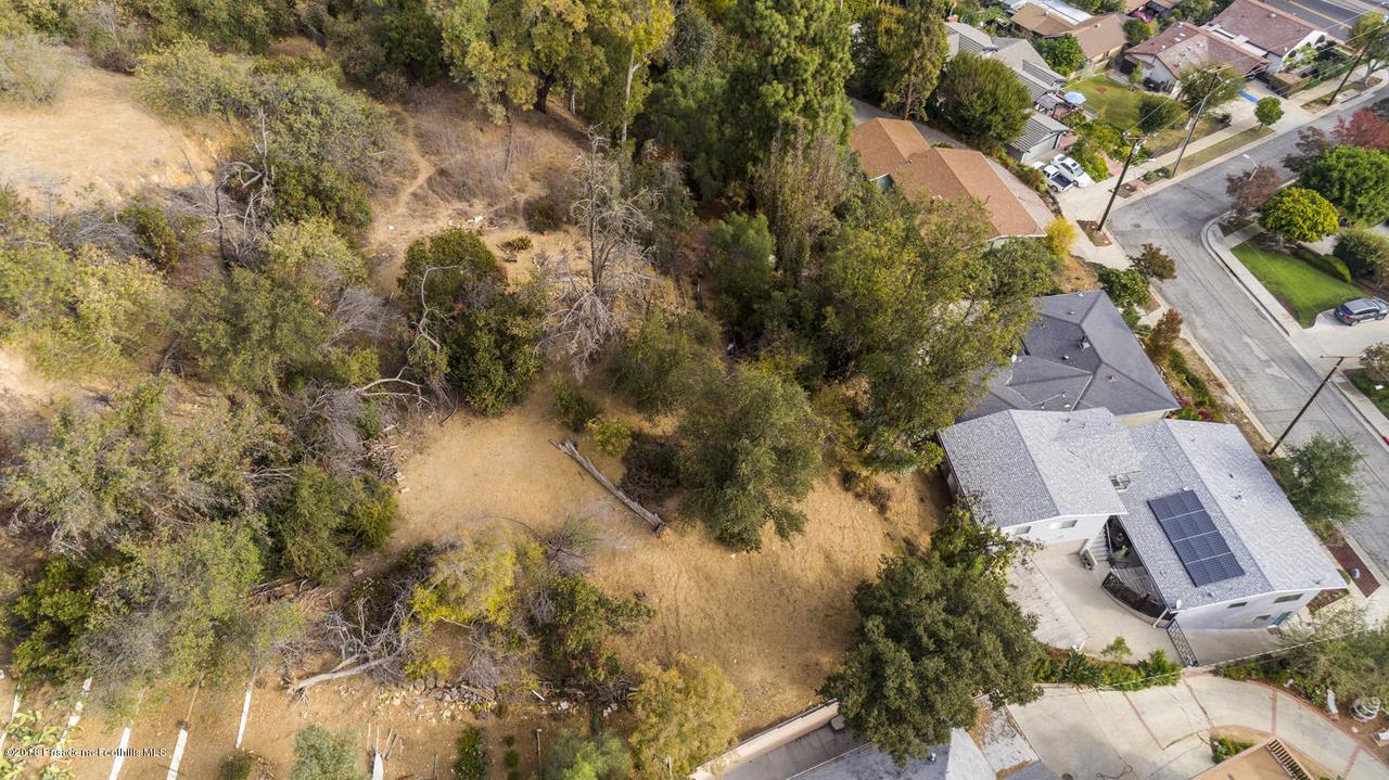835 ROLLIN, South Pasadena, CA 91030 - Jenny_LinMLS0043