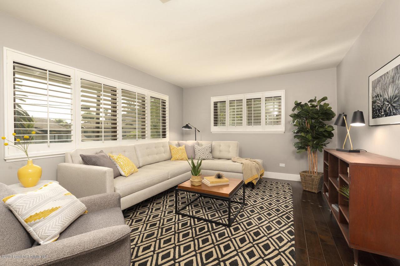 835 ROLLIN, South Pasadena, CA 91030 - Jenny_LinMLS0006
