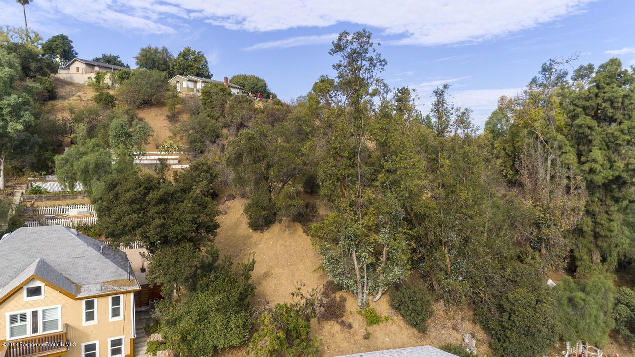 835 ROLLIN, South Pasadena, CA 91030 - Jenny_LinMLS0039