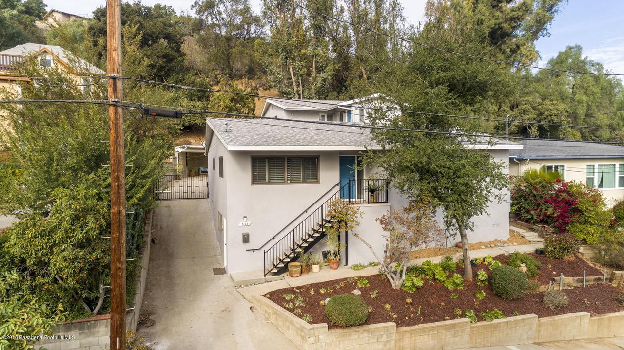 835 ROLLIN, South Pasadena, CA 91030 - Jenny_LinMLS0002