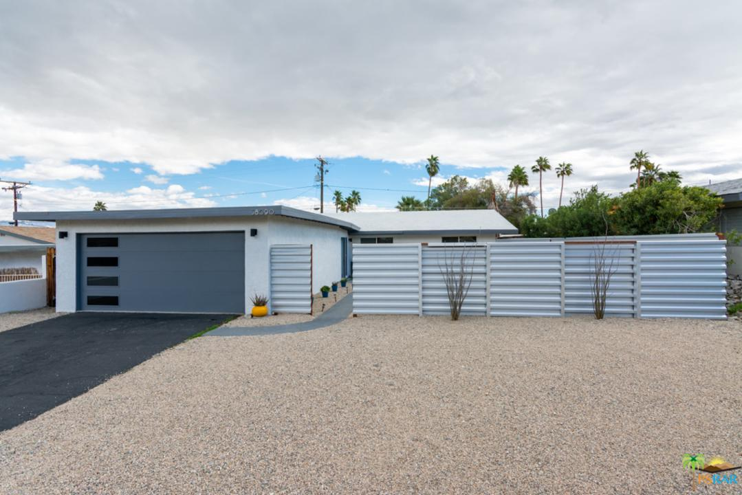 38090 CHRIS, Cathedral City, CA 92234