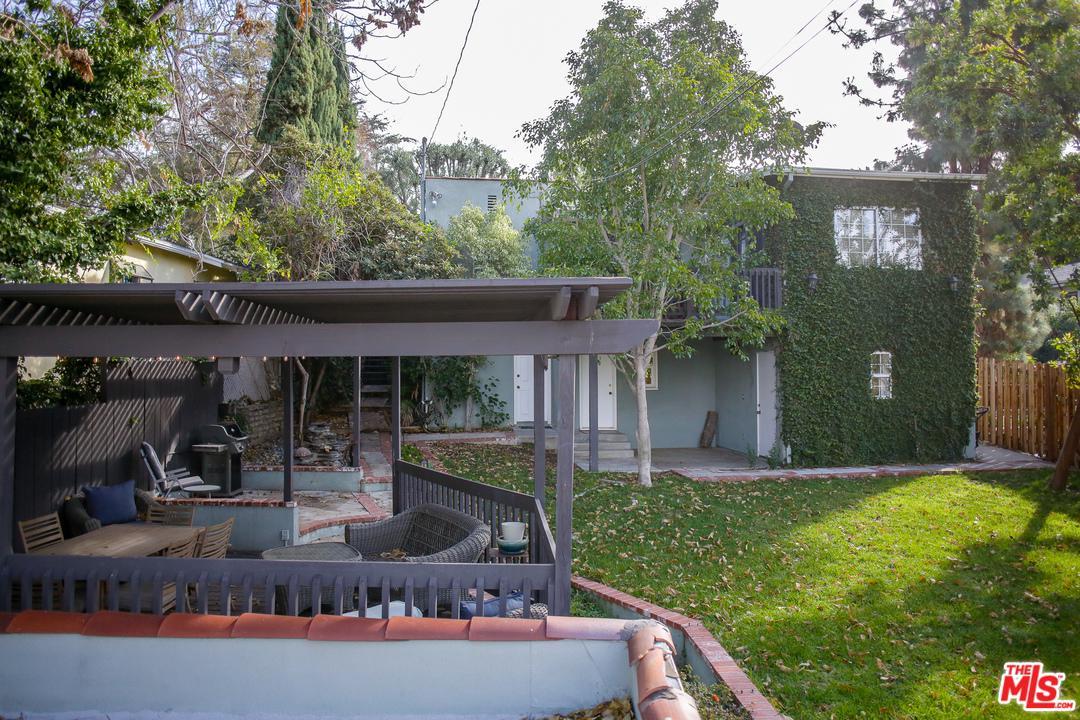 11229 SUNSHINE, Studio City, CA 91604