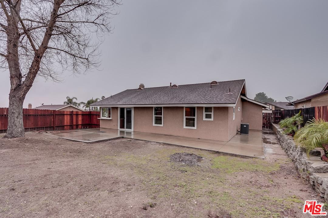 6405 CHURCHILL, San Bernardino (City), CA 92407