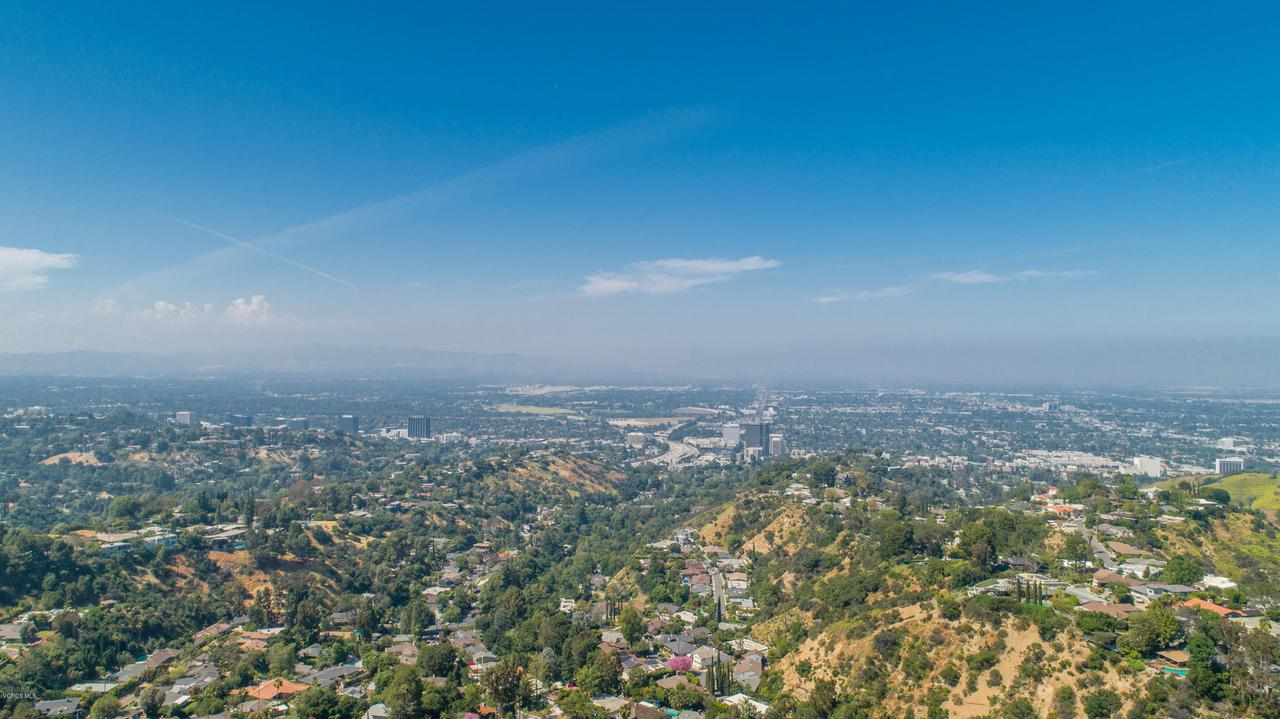 3359 VISTA HAVEN, Sherman Oaks, CA 91403 - DJI_0020vista