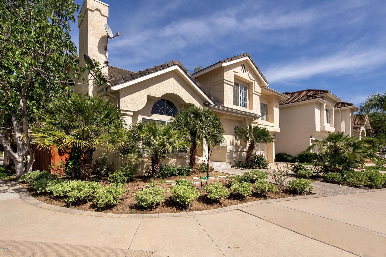 690 COVEWOOD, Oak Park, CA 91377 - 690 Covewood Large.01