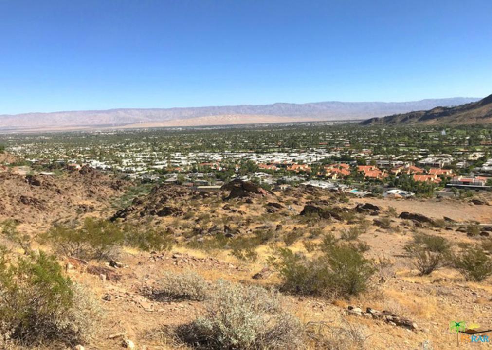 211 RIDGE MOUNTAIN, Palm Springs, CA 92264