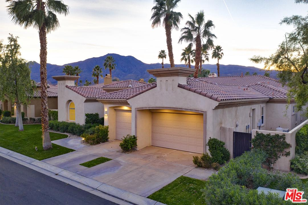 56015 WINGED FOOT, La Quinta, CA 92253