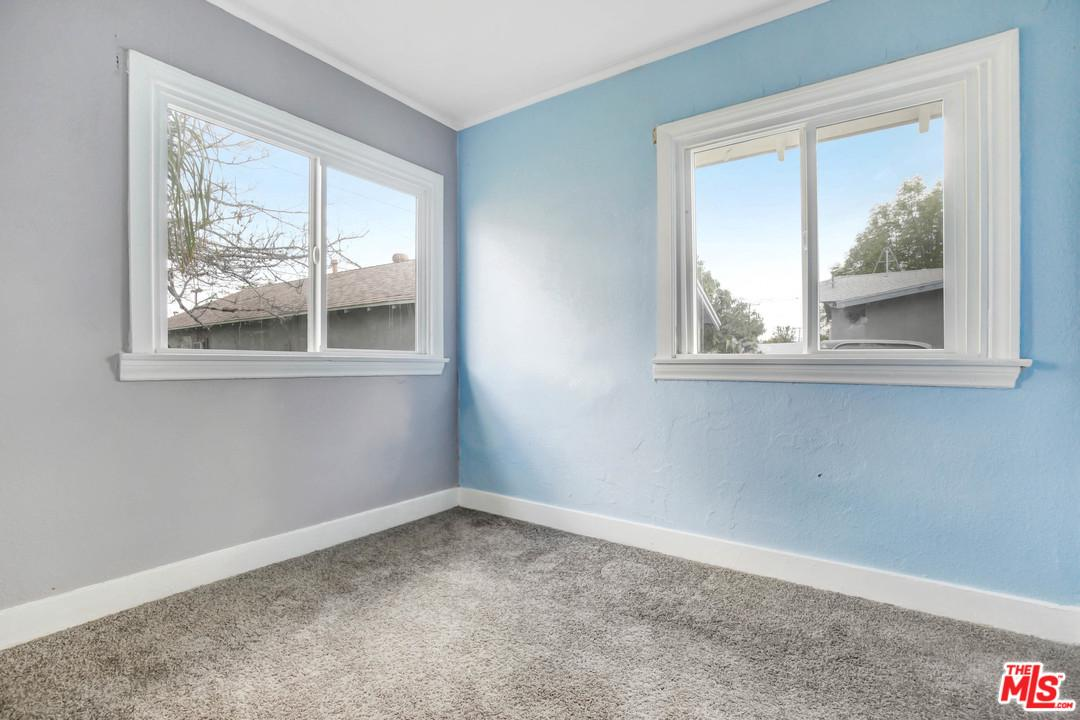 2173 SEPULVEDA, San Bernardino (City), CA 92404