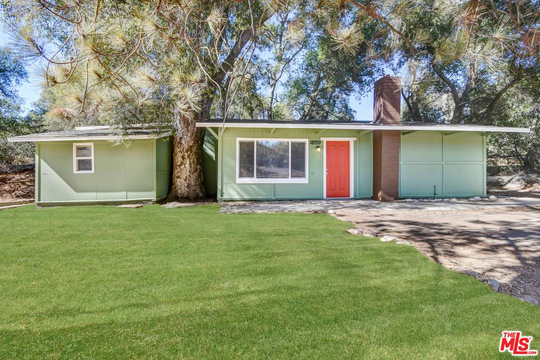 18759 CRYER, Banning, CA 92220