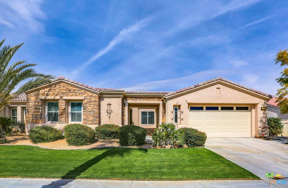68442 MADRID, Cathedral City, CA 92234