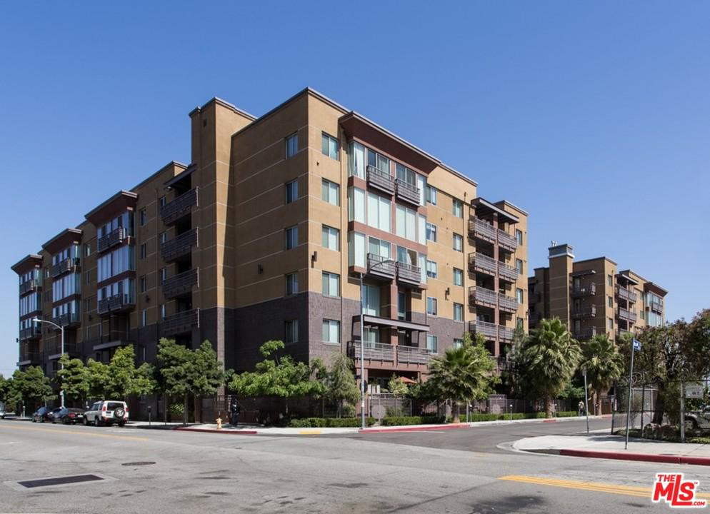 629 TRACTION, Los Angeles (City), CA 90013