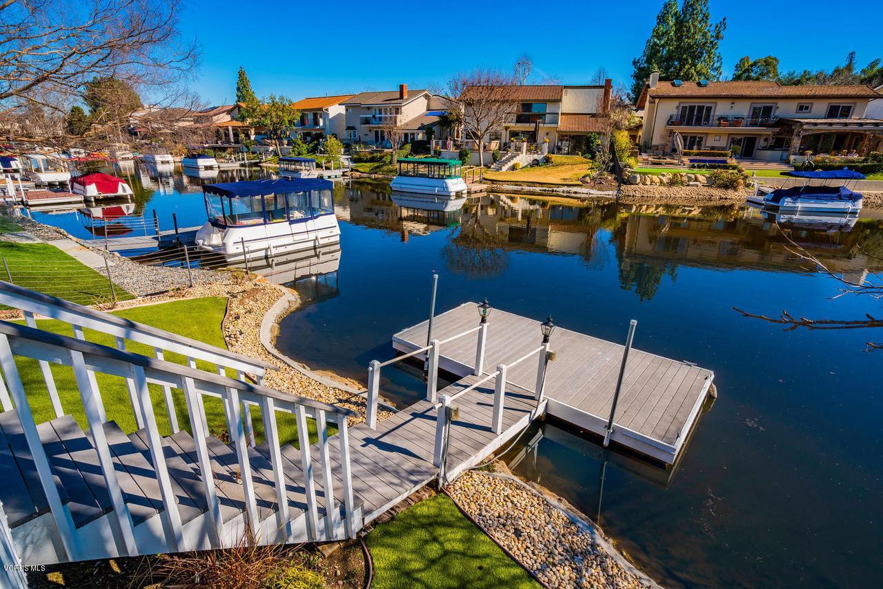 3816 BOWSPRIT, Westlake Village, CA 91361 - 3816 Bowsprit  Circle
