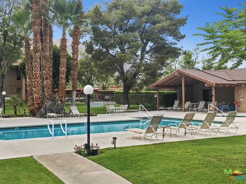 1050 RAMON, Palm Springs, CA 92264