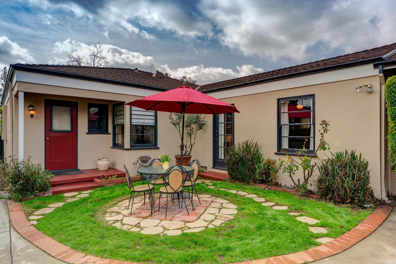 2355 PALOMA, Pasadena, CA 91104 - egpimaging_2355Paloma_026_MLS