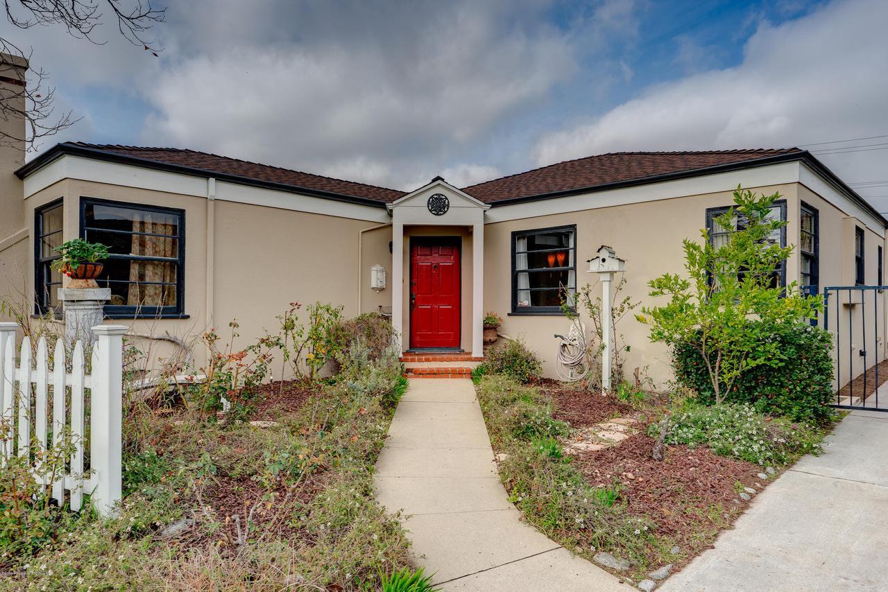 2355 PALOMA, Pasadena, CA 91104 - egpimaging_2355Paloma_004_MLS