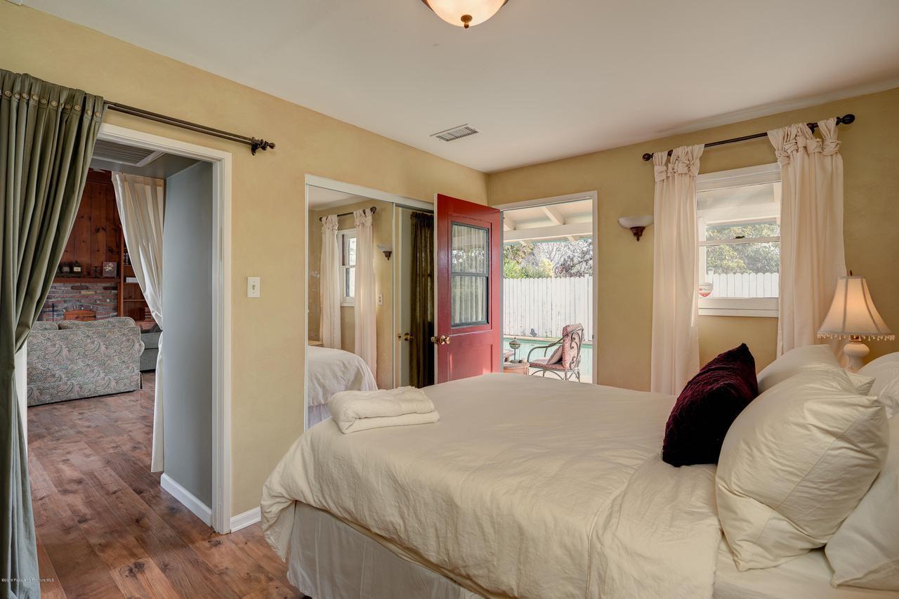 2355 PALOMA, Pasadena, CA 91104 - egpimaging_2355Paloma_039_MLS