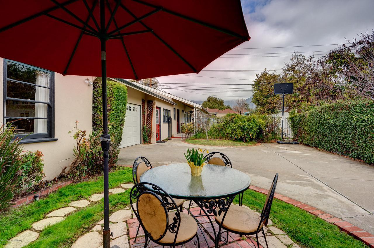 2355 PALOMA, Pasadena, CA 91104 - egpimaging_2355Paloma_028_MLS