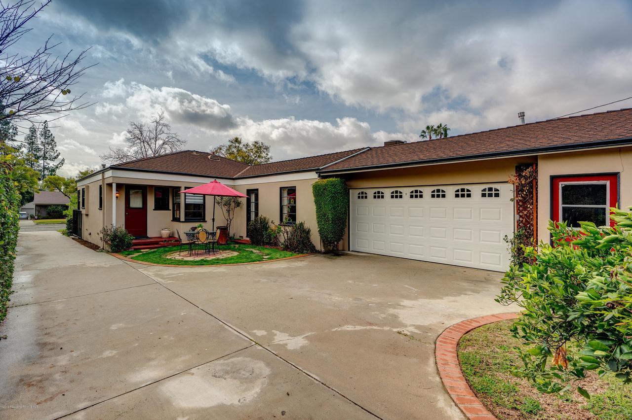 2355 PALOMA, Pasadena, CA 91104 - egpimaging_2355Paloma_029_MLS