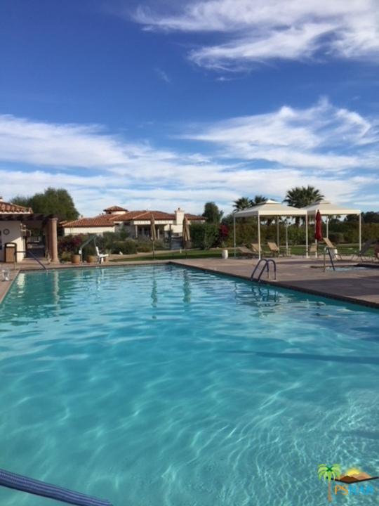 4459 VIA DEL PELLEGRINO, Palm Desert, CA 92260