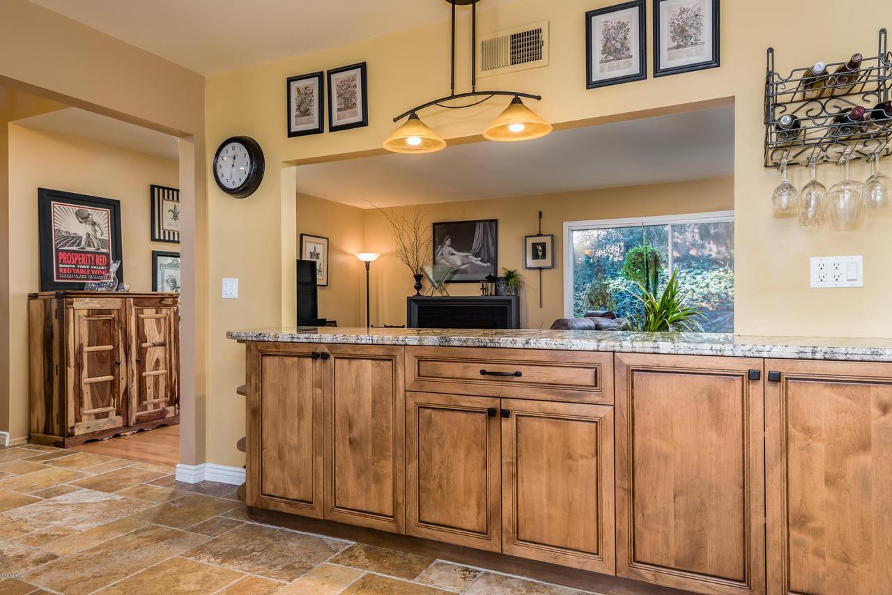392 SAUL, Ventura, CA 93004 - 017_13-Kitchen Counter