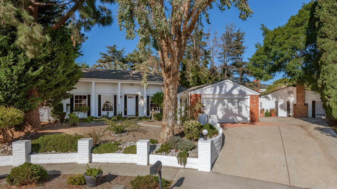 392 SAUL, Ventura, CA 93004 - 006_02-Street View