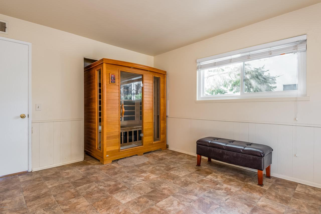 392 SAUL, Ventura, CA 93004 - 021_17-Bedroom 3