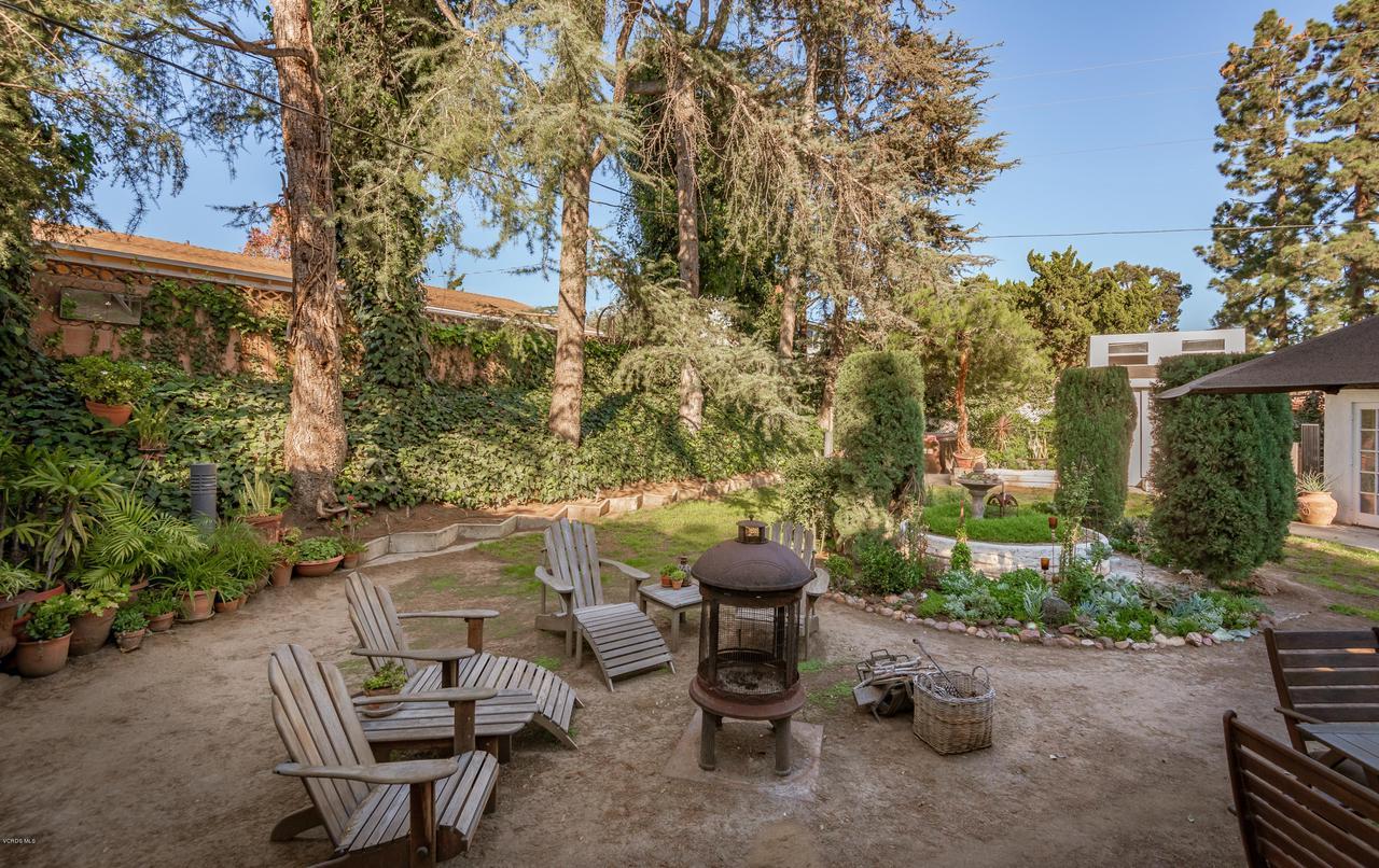 392 SAUL, Ventura, CA 93004 - 028_24-Back Yard