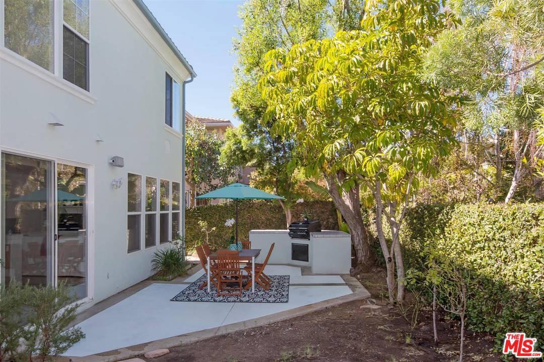 6751 ANDOVER, Los Angeles (City), CA 90045
