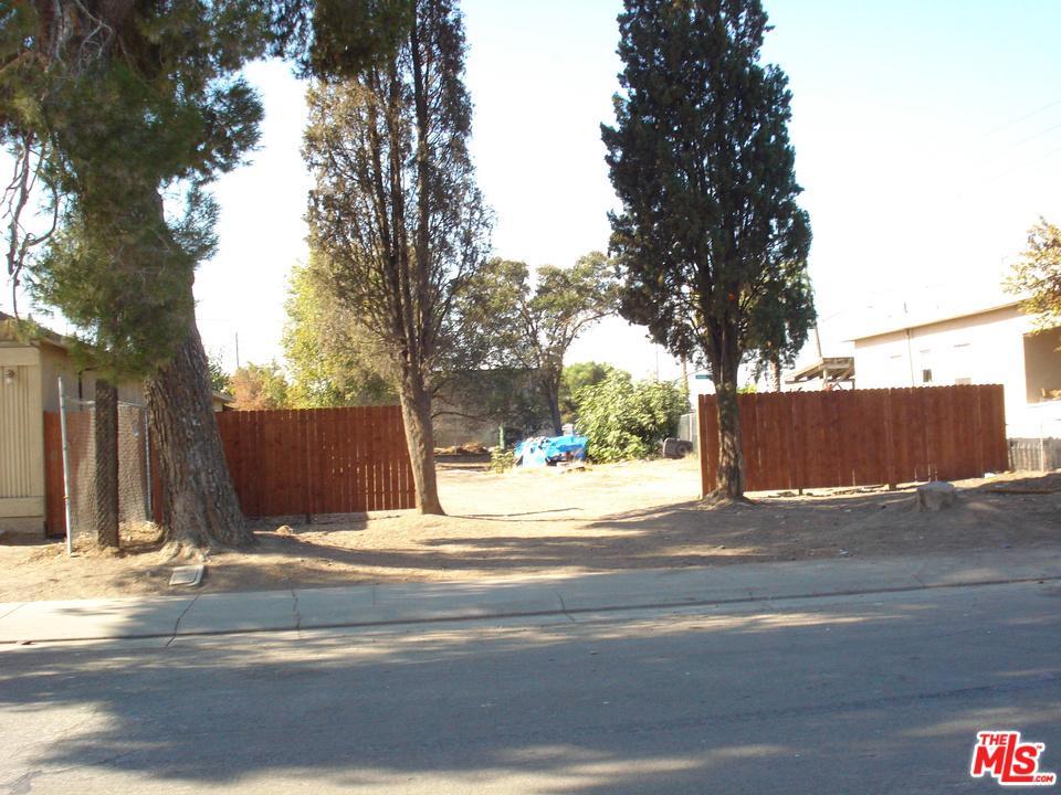 3311 PHELPS, Stockton, CA 95206