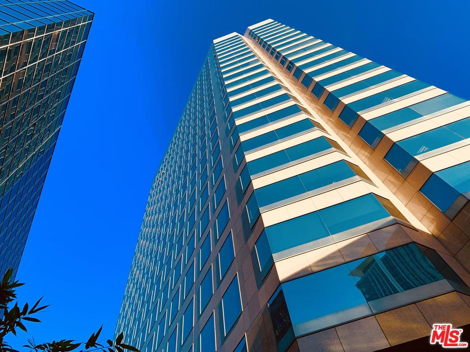 801 GRAND, Los Angeles (City), CA 90017