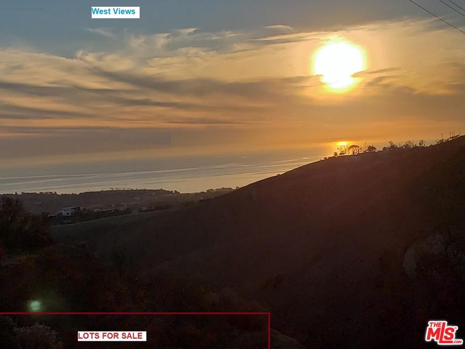 HILLVIEW, Malibu, CA 90265