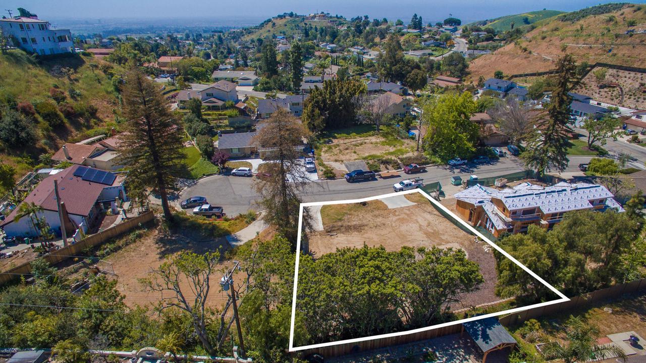 229 GRANDRIDGE, Ventura, CA 93003 - 7