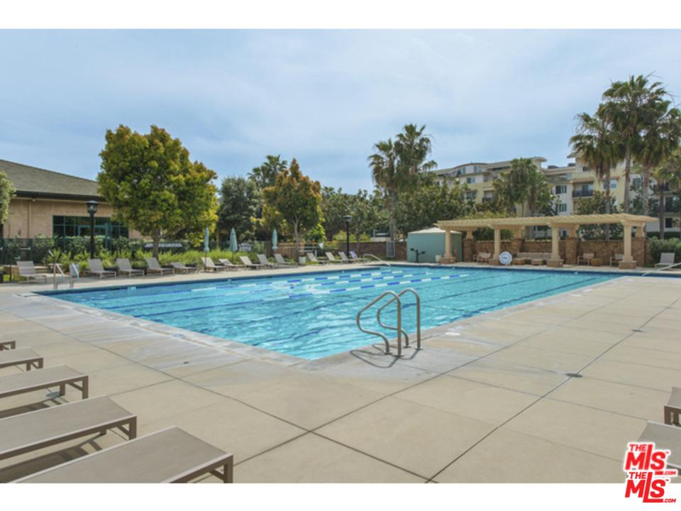 6241 CRESCENT, Playa Vista, CA 90094