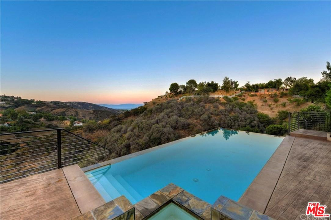 14 HITCHING POST, Bell Canyon, CA 91307