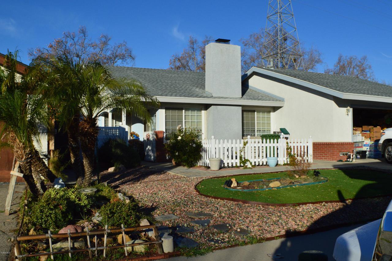 2251 HIETTER, Simi Valley, CA 93063 - DSC_0420