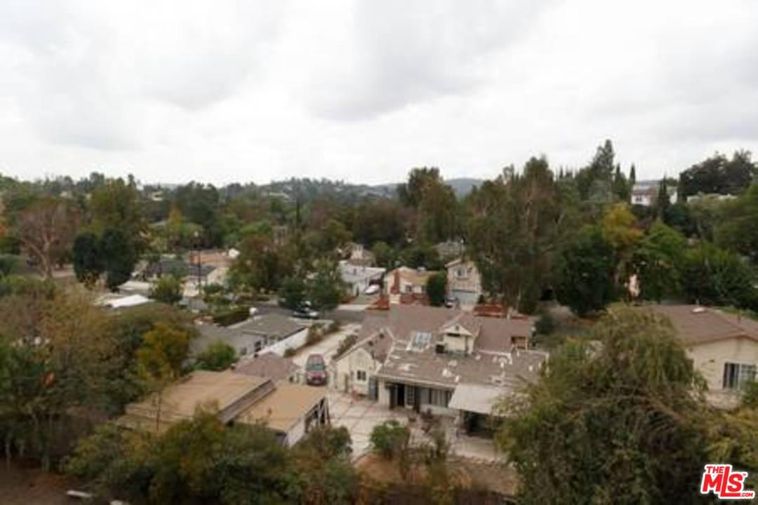 5150 CAMPO, Woodland Hills, CA 91364