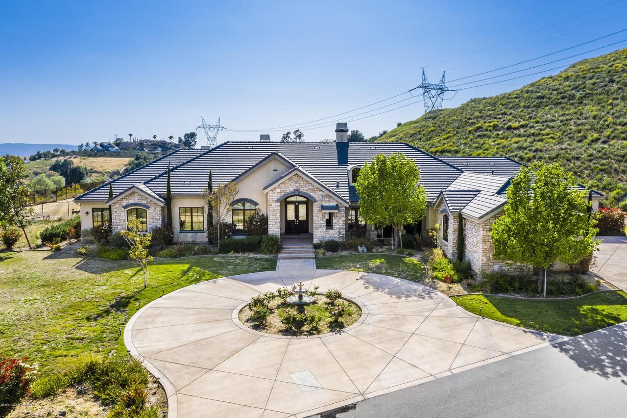 10805 STALLION RANCH, Shadow Hills, CA 91040 - samwooz-DJI_0632