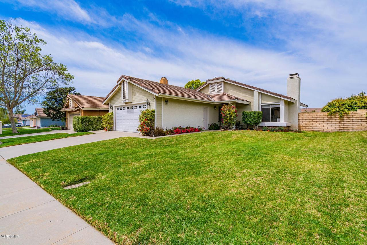 12975 SLEEPY WIND, Moorpark, CA 93021 - 12975 Sleepy Wind St Moorpark-large-001-