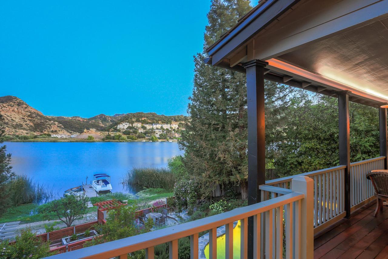 320 DAVID, Lake Sherwood, CA 91361 - 320 David Lane  -  HsHProd-17