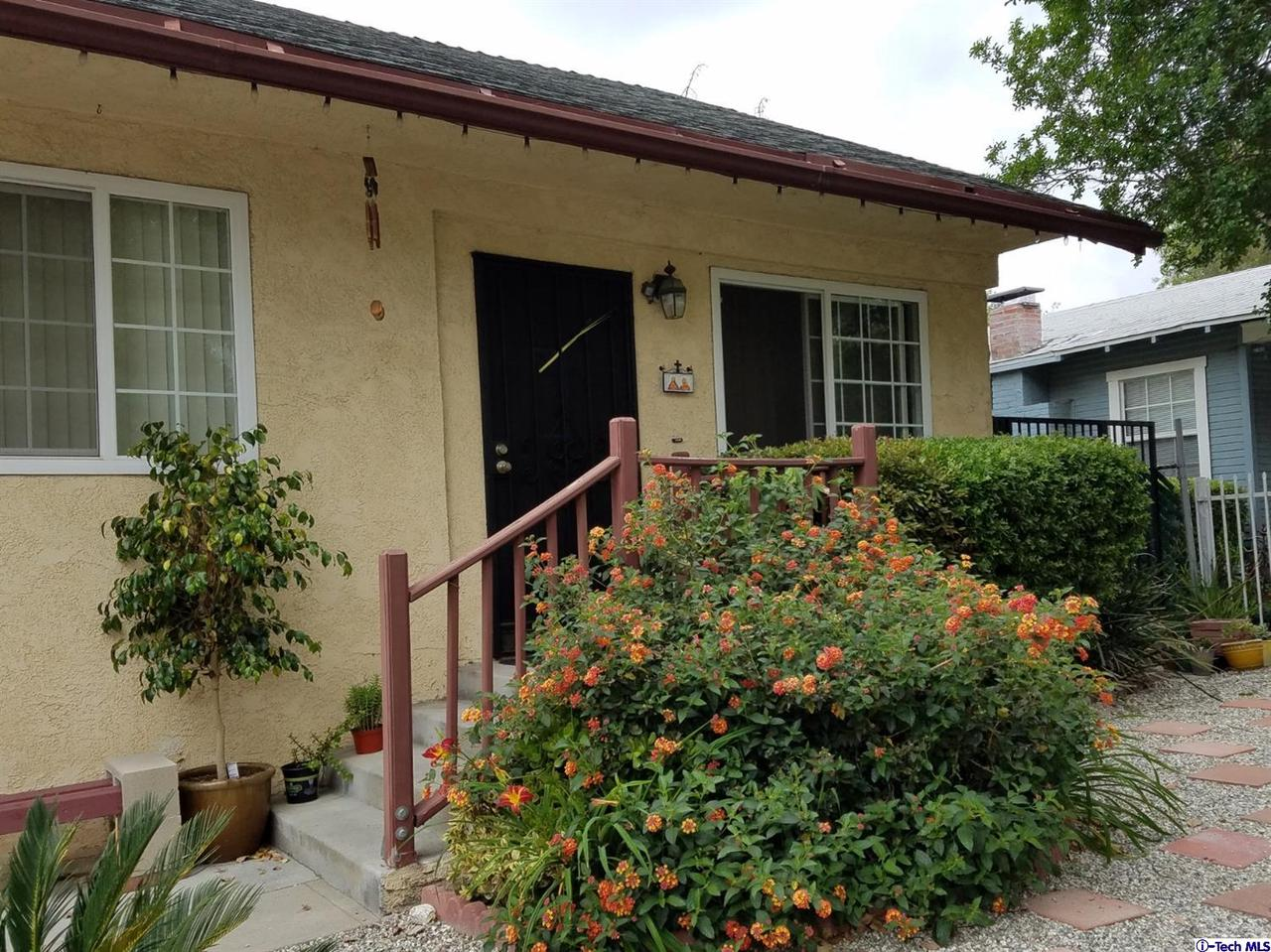 5057 HIGHLAND VIEW, Los Angeles (City), CA 90041