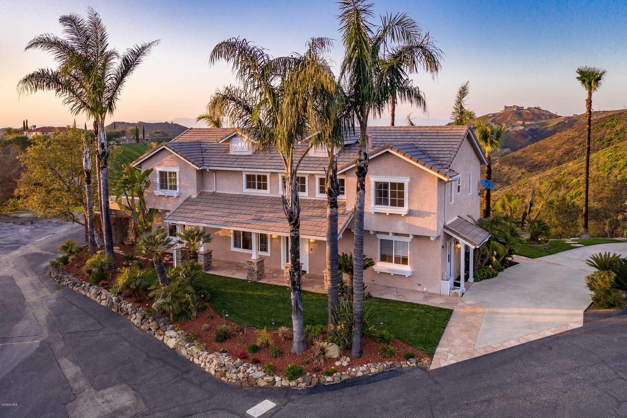 31463 TUSCANY, Malibu, CA 90265 - 599 Thrift Rd Malibu-85