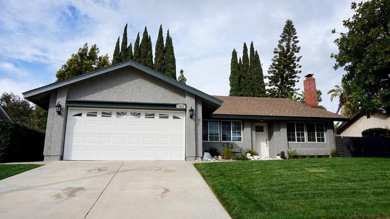 1321 CALLE DE ORO, Thousand Oaks, CA 91360 - DSC00246