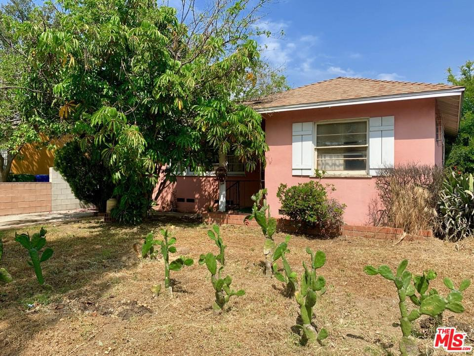 6926 ALCOVE, North Hollywood, CA 91605