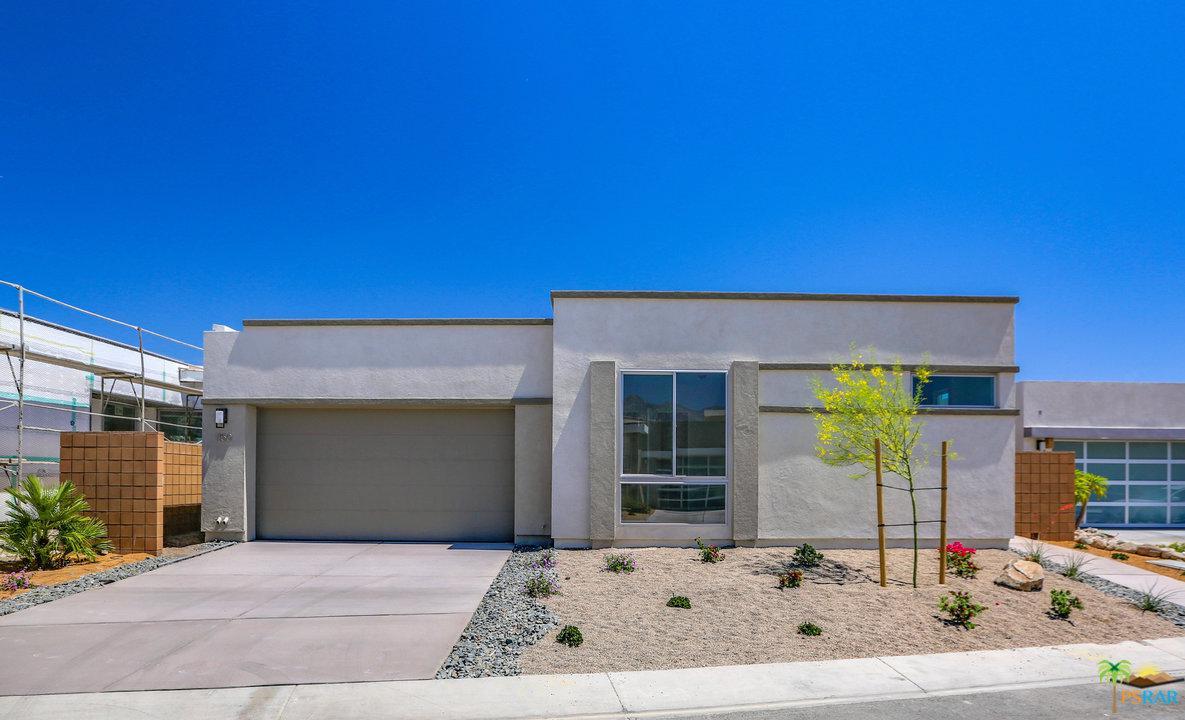 1150 CELADON, Palm Springs, CA 92262